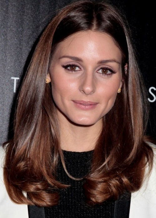 Fallwinter 2014 Hair Color Trends The Tousled Life